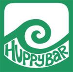 Huppy Bar