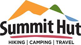 Summit Hut Logo Color CS2 really