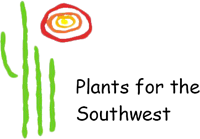 Plants_For_SW